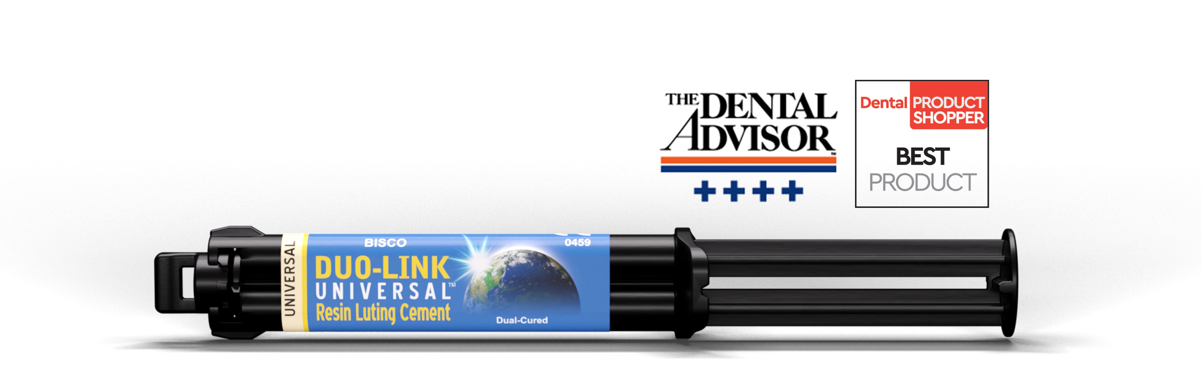 Duo Link Universal Syringe-4